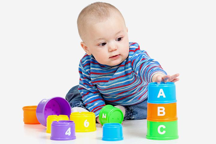 Thời điểm bé biết ngồi và cách luyện tập ngồi cho bé không để ảnh hưởng đến cột sống - Ảnh 2