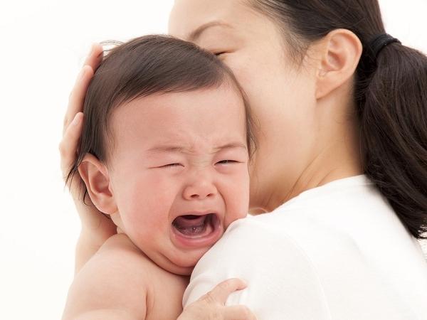 Viêm phế quản phổi ở trẻ em có nguy hiểm đến tính mạng trẻ không? - Ảnh 6