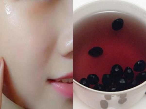 Học người Nhật uống 2 ly nước này trước bữa ăn giúp giảm cân, giải độc cơ thể - Ảnh 5