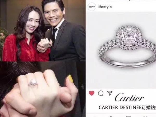 Quách Phú Thành bị chế nhạo keo kiệt khi hỏi cưới vợ đẹp kém 22 tuổi - Ảnh 1