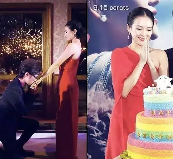 Quách Phú Thành bị chế nhạo keo kiệt khi hỏi cưới vợ đẹp kém 22 tuổi - Ảnh 2