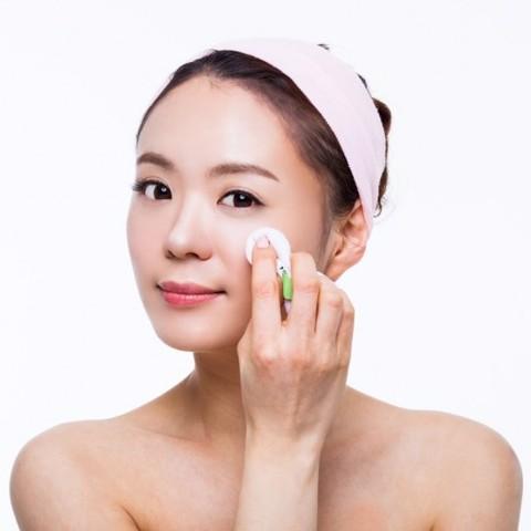 Skincare sẽ thành công cốc nếu bạn vẫn mắc phải 4 sai lầm nghiêm trọng sau - Ảnh 4