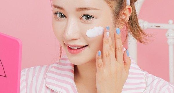 Skincare sẽ thành công cốc nếu bạn vẫn mắc phải 4 sai lầm nghiêm trọng sau - Ảnh 8