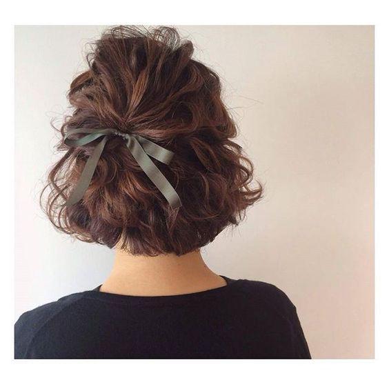 Chọn ngay một trong các kiểu tóc đẹp đi dự tiệc giúp bạn toả nắng trong mắt chàng! - Ảnh 10
