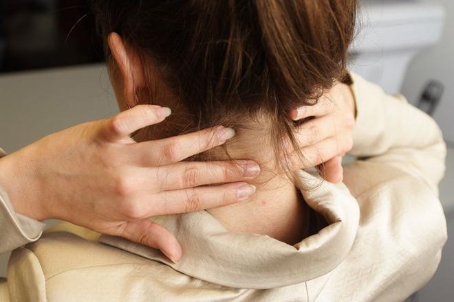 Sáng ngủ dậy mà gặp các triệu chứng này thì nên chủ động đi khám ngay - Ảnh 2