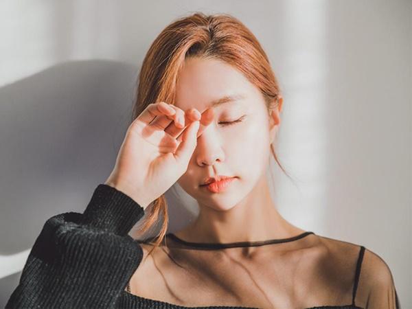 Sáng ngủ dậy mà gặp các triệu chứng này thì nên chủ động đi khám ngay - Ảnh 4