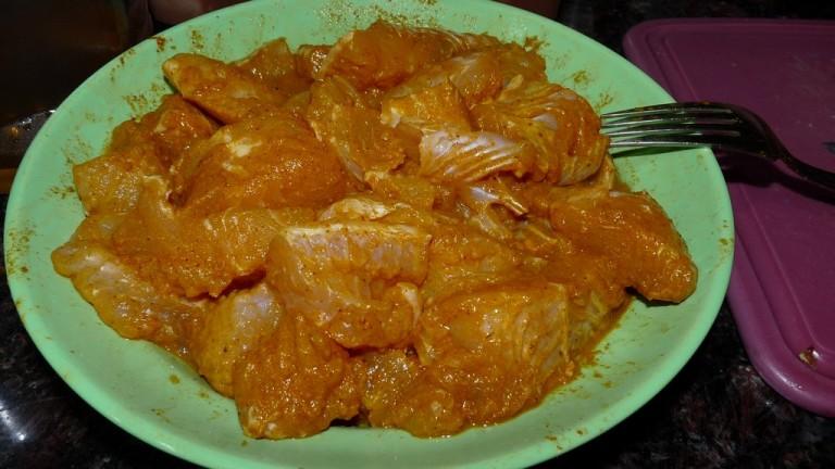 Chả cá Lã Vọng: Cách làm đơn giản chuẩn vị Hà Nội xưa - Ảnh 2