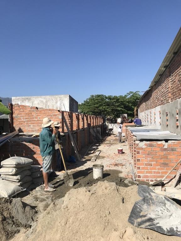 Dân đua nhau xây nhà trái phép, lãnh đạo Nha Trang nhận trách nhiệm - Ảnh 5