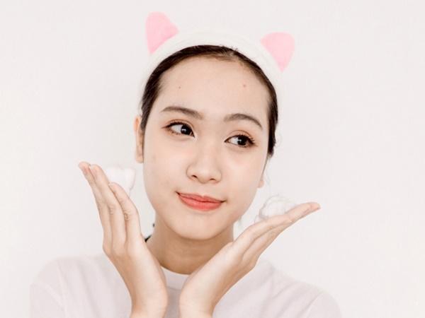 Skincare nhiều liệu có tốt hay không, câu trả lời sẽ có sau đây! - Ảnh 2
