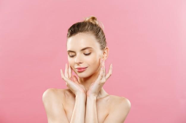 Skincare nhiều liệu có tốt hay không, câu trả lời sẽ có sau đây! - Ảnh 3