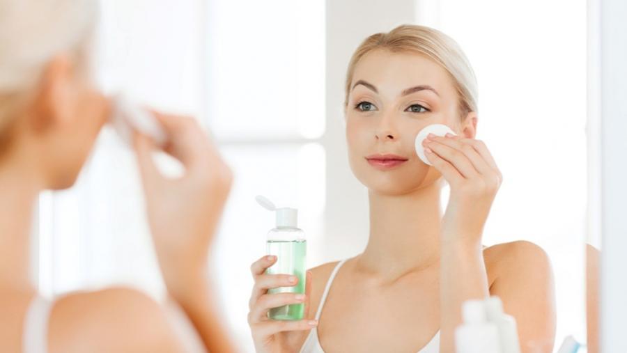 Skincare nhiều liệu có tốt hay không, câu trả lời sẽ có sau đây! - Ảnh 4