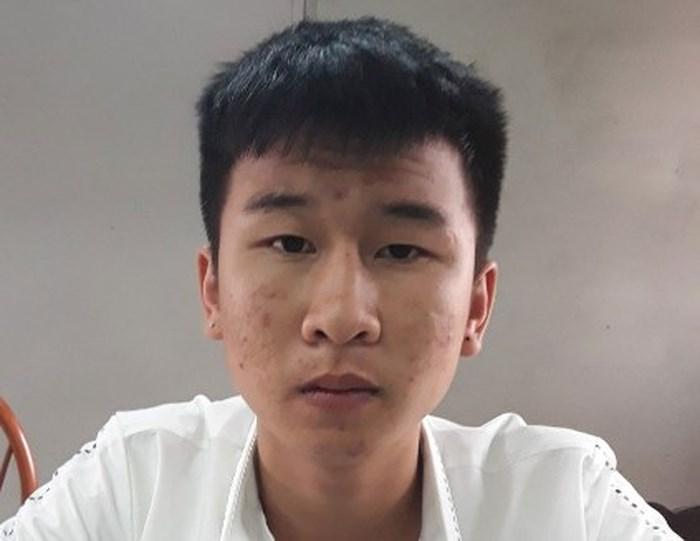 Bắc Giang: Bé gái 12 tuổi nhập viện cấp cứu sau khi vào nhà nghỉ với bạn trai - Ảnh 1