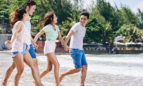 Chuyên gia Harvard: cách đi bộ cực dễ giảm 41% nguy cơ chết sớm - Ảnh 1