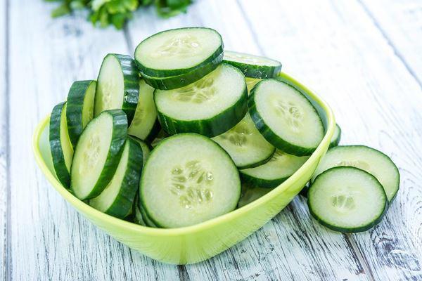 Cách làm salad trộn vừa ngon vừa thanh mát, giúp bạn giải nhiệt mùa hè - Ảnh 2