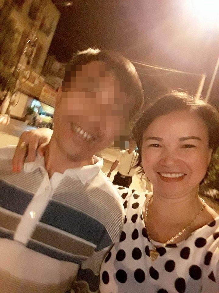 Hé lộ chân dung người bố bí ẩn, nghiện nặng của nữ sinh giao gà bị sát hại ở Điện Biên - Ảnh 4