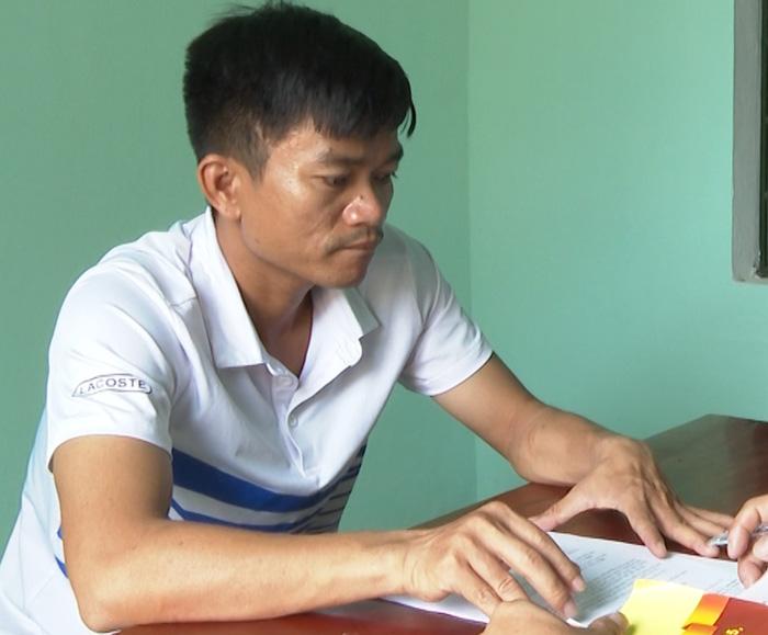 """Đánh sập đường dây xe máy lậu """"khủng"""" từ Lào về Việt Nam - Ảnh 1"""