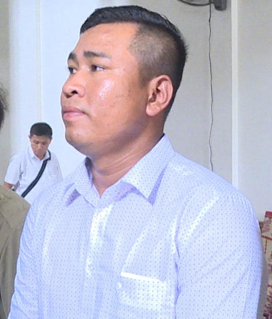 """Đánh sập đường dây xe máy lậu """"khủng"""" từ Lào về Việt Nam - Ảnh 2"""