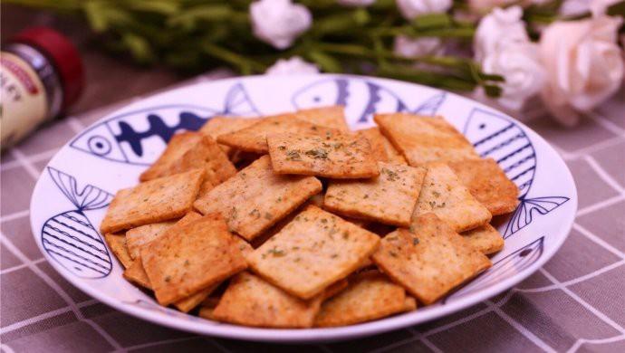 Từ khi biết làm snack khoai tây, nhà tôi chẳng bao giờ phải mua bim bim cho các bé nữa! - Ảnh 4