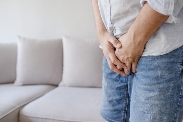 Bác sĩ cảnh báo: Đàn ông không làm việc này thường xuyên có nguy cơ mắc ung thư tuyến tiền liệt cao hơn - Ảnh 1