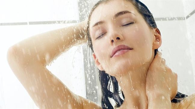 Chỉ 5 phút mỗi ngày, chặn đứng nguy cơ hói do rụng tóc - Ảnh 3