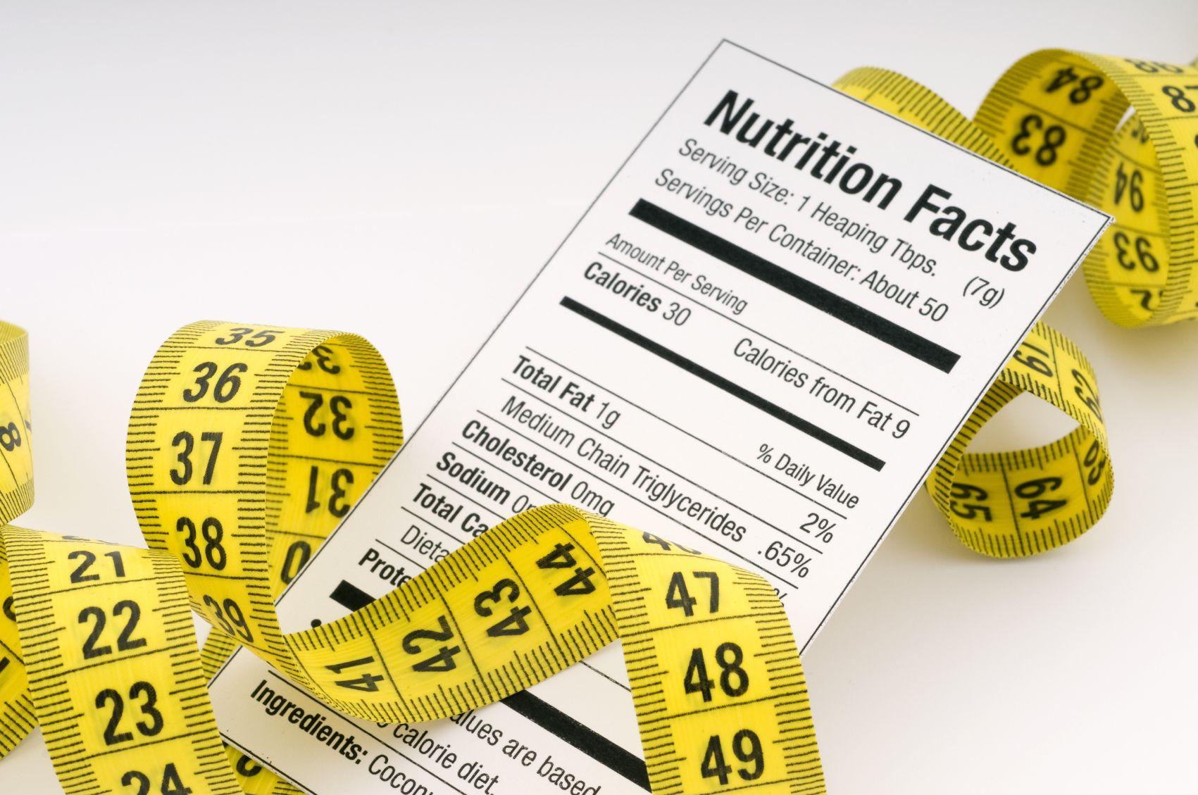 Hay mải làm việc rồi ăn muộn, bỏ bữa gây ra hàng loạt tác hại cho sức khỏe - Ảnh 2
