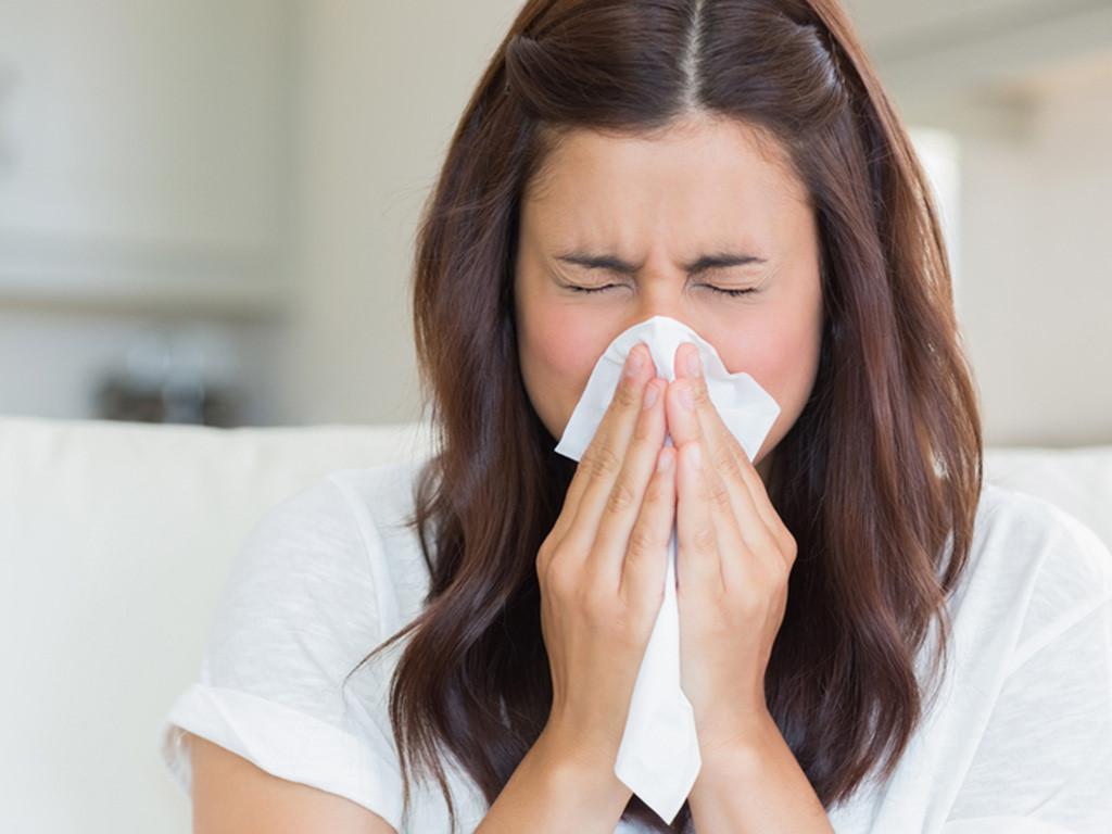 Củ cải trắng ngâm mật ong: Bài thuốc trị cảm rẻ tiền của người Nhật hiệu quả chỉ sau 3 ngày - Ảnh 1
