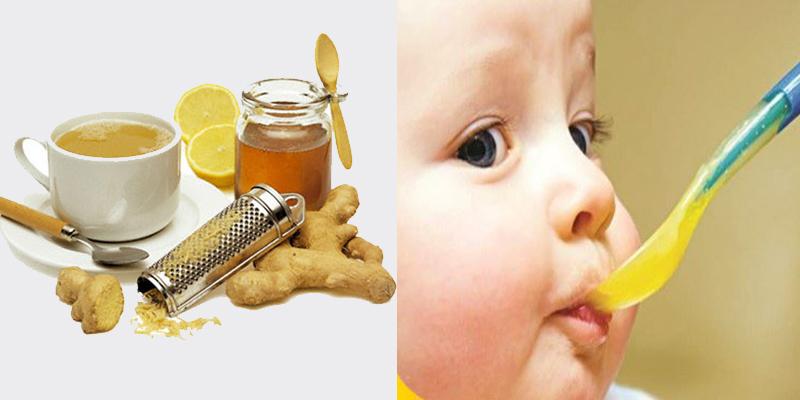 4 thực phẩm mẹ đừng bổ sung cho trẻ dưới 1 tuổi nếu không muốn con mắc bệnh - Ảnh 1