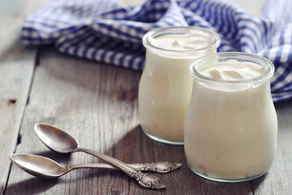 5 thực phẩm giúp mẹ bầu giảm ốm nghén, tăng cường miễn dịch, thai nhi phát triển khỏe mạnh chân dài từ trong bụng - Ảnh 1
