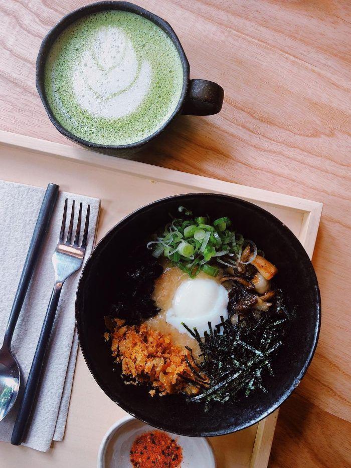 Chuyên gia chia sẻ thực đơn ăn sáng kích thích cơ thể đốt cháy chất béo suốt cả ngày giúp giảm cân cực nhanh - Ảnh 3