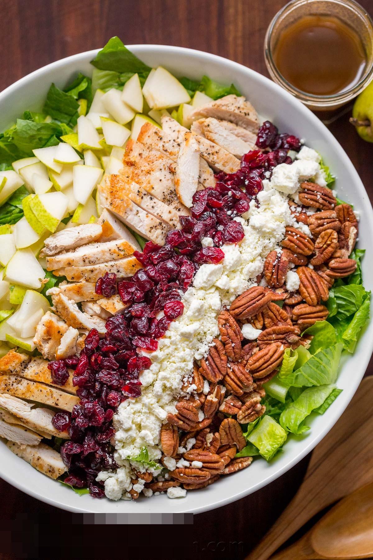 Chuyên gia chia sẻ thực đơn ăn sáng kích thích cơ thể đốt cháy chất béo suốt cả ngày giúp giảm cân cực nhanh - Ảnh 2