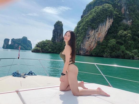 thuy top mac bikini 5
