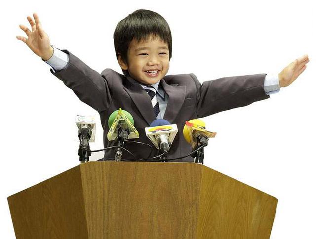 7 kỹ năng cha mẹ thông thái dạy con để chúng phát triển và thành công trong tương lai - Ảnh 1