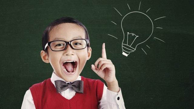 7 kỹ năng cha mẹ thông thái dạy con để chúng phát triển và thành công trong tương lai - Ảnh 2