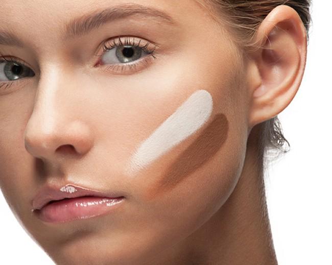 7 lỗi makeup cơ bản mà nhiều chị em dù biết vẫn rất hay mắc phải, khiến cho gương mặt trở nên kém hoàn hảo - Ảnh 1