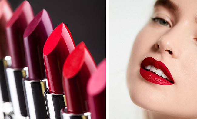 7 lỗi makeup cơ bản mà nhiều chị em dù biết vẫn rất hay mắc phải, khiến cho gương mặt trở nên kém hoàn hảo - Ảnh 6