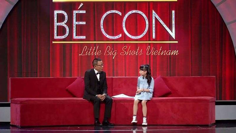 Cô bé 11 tuổi gọi vốn 200 triệu bán chè bưởi, không ngờ được tận 800 triệu ở Shark Tank - Ảnh 6