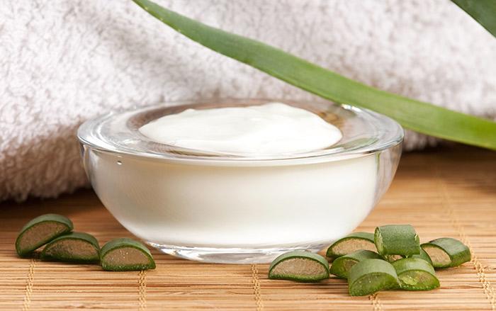 Học spa 5 công thức làm kem dưỡng da ban đêm, hiệu quả không thua kém mỹ phẩm đắt tiền - Ảnh 5