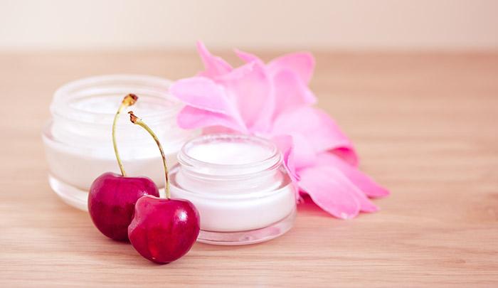 Học spa 5 công thức làm kem dưỡng da ban đêm, hiệu quả không thua kém mỹ phẩm đắt tiền - Ảnh 4
