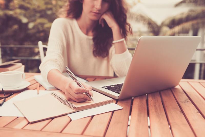 Dân văn phòng nên dành ra tối đa 15 phút ngủ trưa để thu về 5 lợi ích sức khỏe sau - Ảnh 5