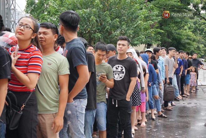 Mẹ Văn Toàn chia sẻ sau trận thua của Olympic Việt Nam: 'Đấu với Hàn Quốc như vậy là quá xuất sắc rồi!' - Ảnh 2