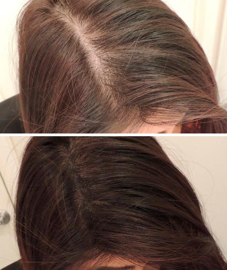 12 mẹo làm đẹp đơn giản giúp khắc phục mọi vấn đề về da và tóc, là phụ nữ nhất định phải biết - Ảnh 11