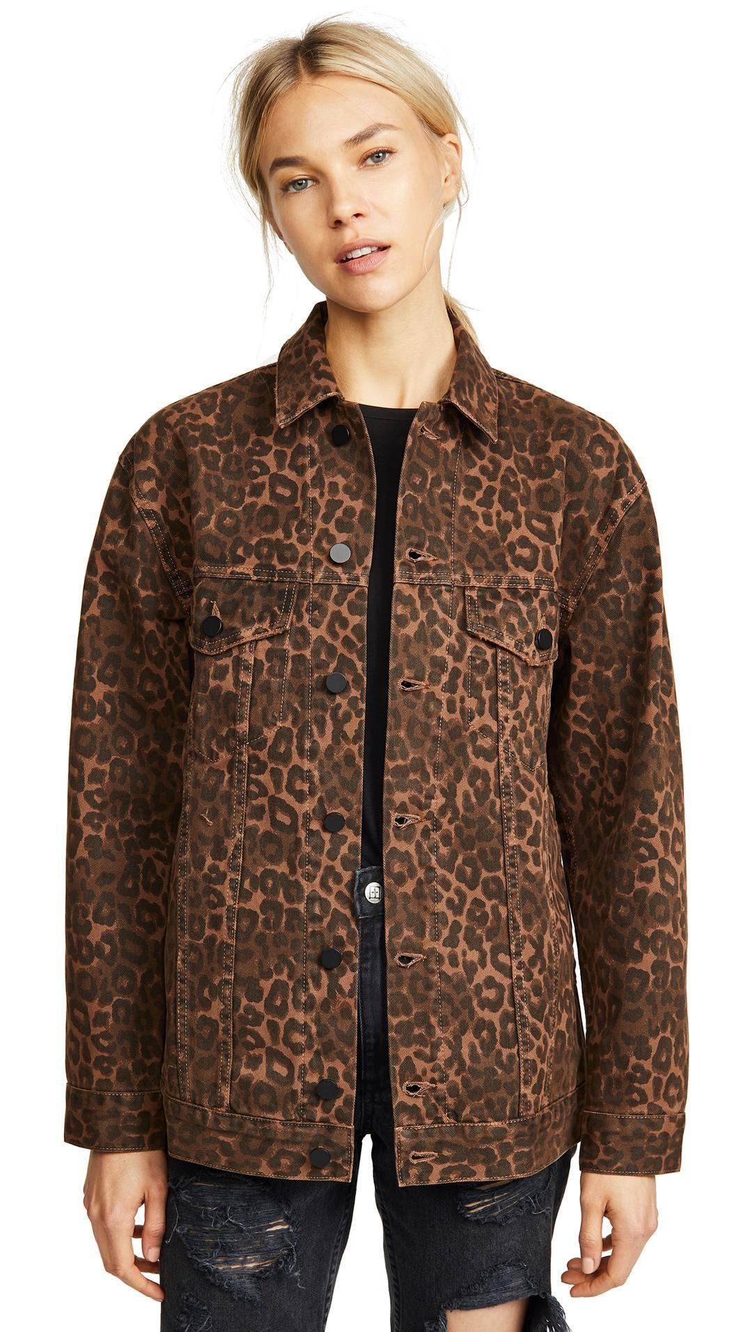 Muốn mặc đẹp đi chơi dịp 2/9, học ngay cách phối đồ với 3 xu hướng thời trang hot nhất mùa thu đông này - Ảnh 9