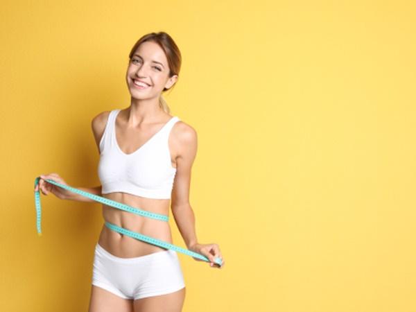 Kích thích 4 loại hormone giúp giảm cân hiệu quả hơn - Ảnh 4