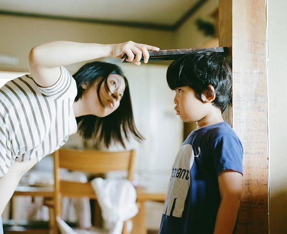 Những điều cha mẹ nên áp dụng khi con trẻ kích động và mất kiểm soát - Ảnh 3