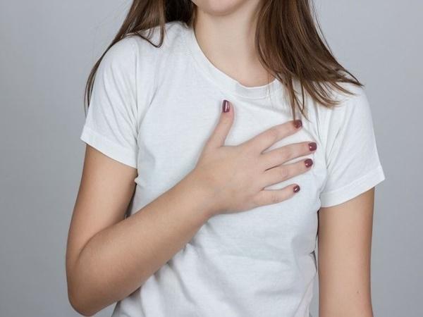 7 dấu hiệu điển hình cảnh báo bạn có nguy cơ cao mắc bệnh lao - Ảnh 3