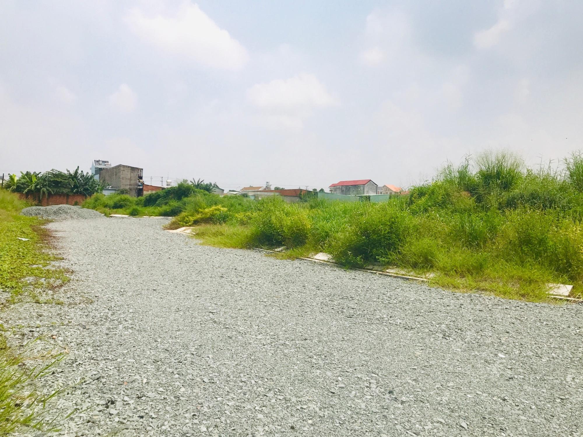 """Bộ GTVT yêu cầu làm rõ vụ """"hô biến"""" đất đường sắt thành dự án nhà ở - Ảnh 3"""