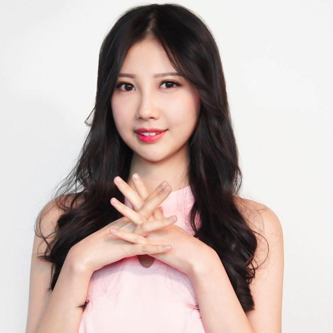 Nữ ca sĩ Hong Kong tuyệt vọng vì ung thư giai đoạn cuối - Ảnh 2