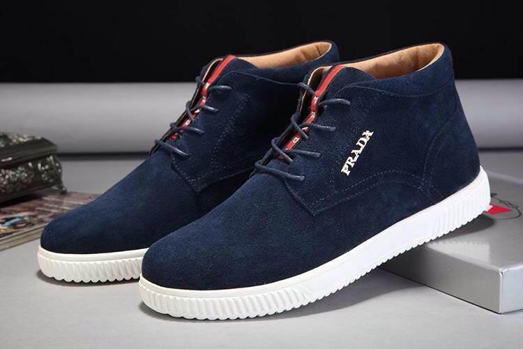 Tặng giày theo quan niệm của nhiều người là điềm báo sự chia ly trong tình yêu