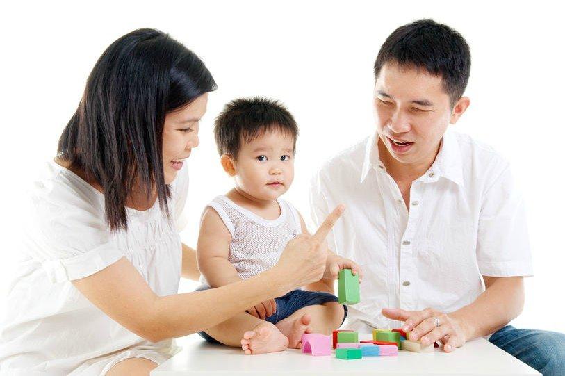 Học cô giáo mầm non 20 bí quyết giúp nuôi dạy trẻ hiệu quả - Ảnh 3