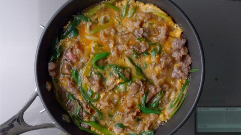 Món trứng chiên với cách làm mới toanh, tưởng không ngon mà ngon không tưởng! - Ảnh 4